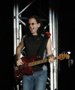 geddy_lee_milan_2004