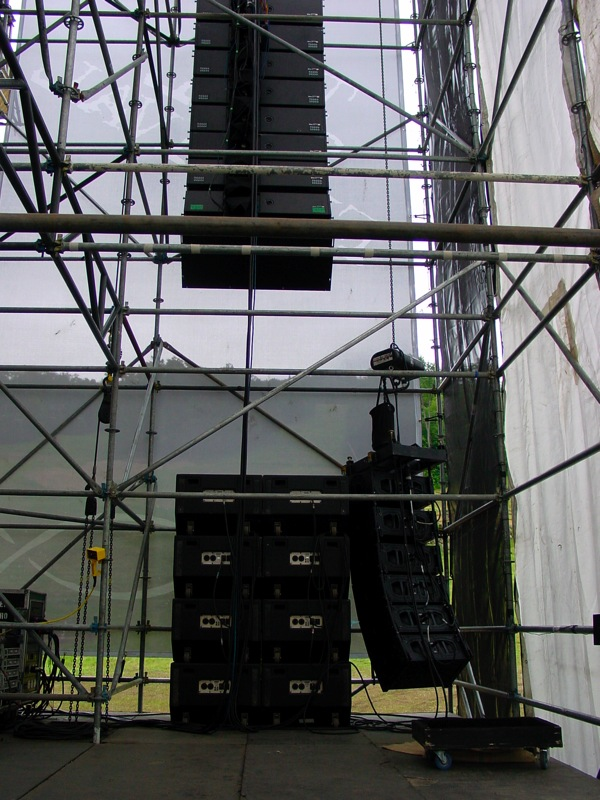 line_array_and_subs
