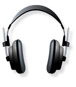 headphones-14718936931k2