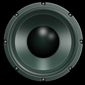 loudspeaker-155807_960_720
