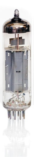 valve-840091_960_720